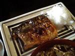 むつ味_焼魚定食_20060426.jpg