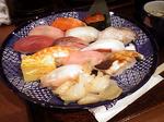 魚がし日本一_特盛にぎり_20060310.jpg