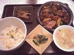 天津飯店(山)牛肉とかき油マ.jpg