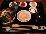 ろいすお野菜と玄米の七菜膳ランチ.jpg
