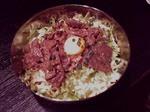 チェゴヤプルコギサラダ丼.jpg