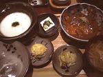 里乃やさば味噌20051221.jpg