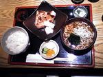 MOTOSHI_雷.jpg
